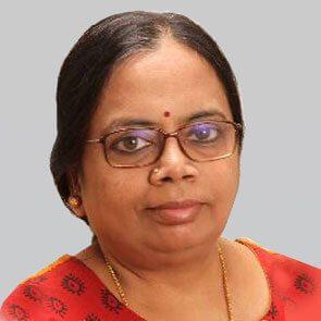 Radhika Santhanakrishnan