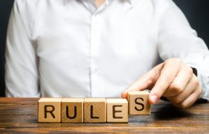 Amendment to the Companies (Ind AS) Rules 2015