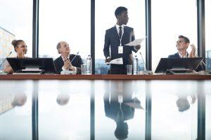 iXBRL in Finance Industry