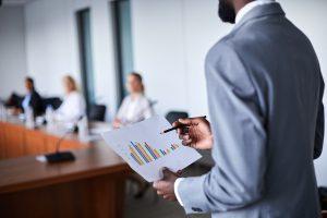 DataTracks CIPC iXBRL filing services