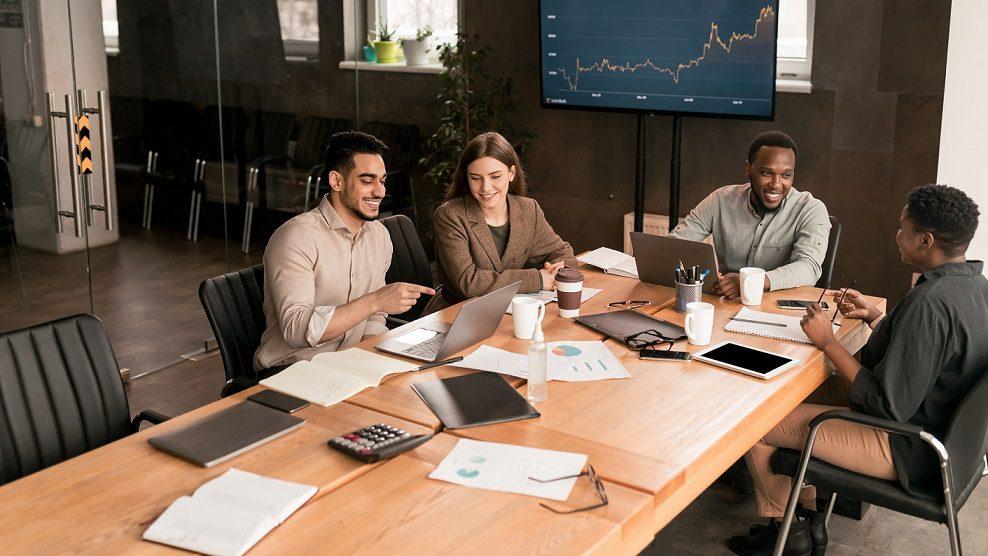 SEC-strategic-plan-released-datatracks-blog